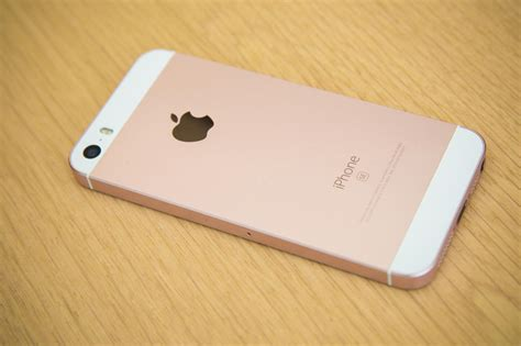 xiaomi 3x gold apple iphone se launch date look specs price review