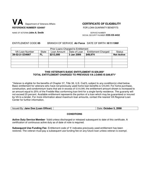 certification letter previous employment best free
