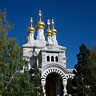 Geneva's Russian Orthodox Church, Jewel of the Les ...