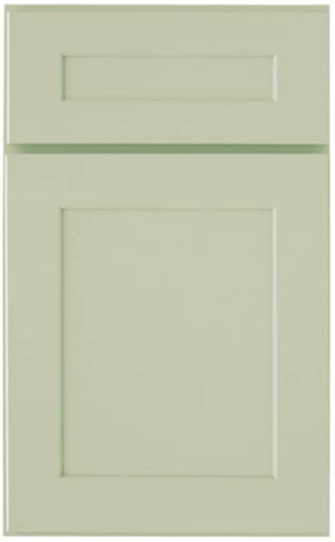 Cabinet Design & Installation   VA   Richmond Marble and