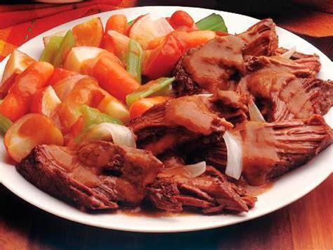 corral golden prices menu buffet list fastfoodinusa usa hours