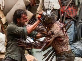 Halloween Wars Full Episodes Season 1 by The Walking Dead Season And Cast Information Amc