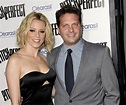 Elizabeth Banks welcomes 2nd baby to the nest