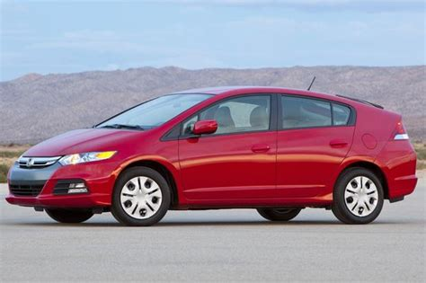 30 Per Gallon Suv by 7 Great Used Cars That Get 30 Per Gallon Autotrader