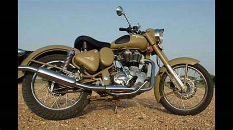 Royal Enfield Classic 500 Image by Royal Enfield Classic 500 Bike Photos Images