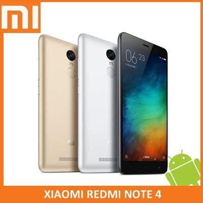 xiaomi redmi note 3 ram 3gb rom 32 gb 4000 mah qoo10 xiaomi redmi note 4 mobile devices