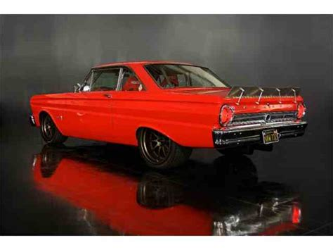 1964 Ford Falcon For Sale by 1964 Ford Falcon For Sale On Classiccars