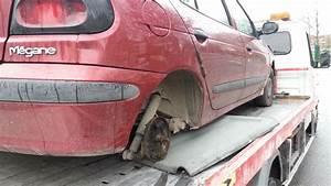 Garage Rachat Voiture : rachat de voiture accidentee 93 ~ Gottalentnigeria.com Avis de Voitures