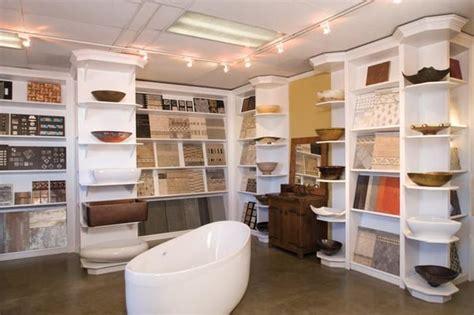 international bath and tile 16 photos building
