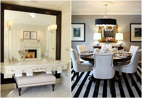 Pinterest Home Decor 2014: Pinterest Home Decor Ideas Country