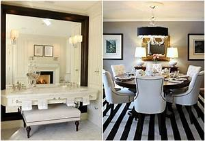 Pinterest Country Home Decorating Ideas On (600x399 ...
