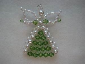 Sterne Selber Basteln Mit Perlen : die besten 25 perlen basteln ideen auf pinterest ~ Lizthompson.info Haus und Dekorationen