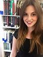 Manuscript Wishlist – Sarah Manning - Novelicious.com ...