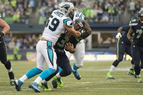 packers  panthers  preview  catcrave page