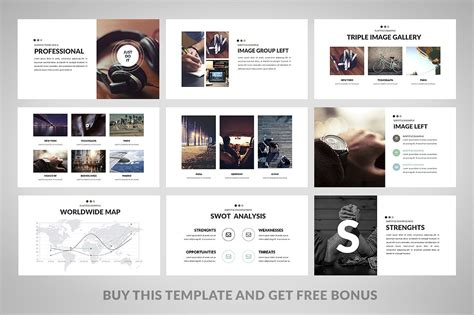 Ebay Ad Template by 100 Free Ebay Powerpoint Template Quiz Powerpoint