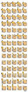 Router Bit Sets :: Large Sets :: 70 Bits Professional