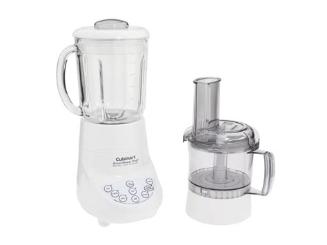 cuisine blender no results for cuisinart bfp 703 smartpower duet r blender