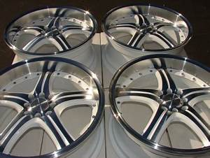 Dodge 2 Vehicle Bolt Pattern Reference Wheels Tires