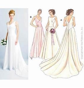coudre sa robe de mariee il vaut mieux un mariage gay With coudre sa robe de mariée