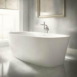Badewanne Länge Standard : ideal standard dea freistehende badewanne e306601 reuter onlineshop ~ Markanthonyermac.com Haus und Dekorationen