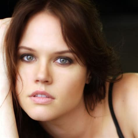 Michele Boyd - YouTube
