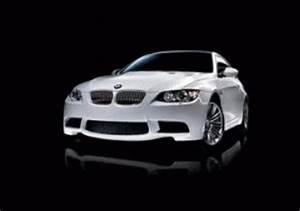 Liste Vehicule Roulant E85 : mecanique garage passion auto 17430 muron carrosserie pare brise ~ Maxctalentgroup.com Avis de Voitures