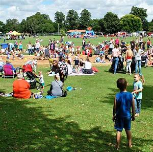 Help plan new community events in Boston | Lincolnshire ...
