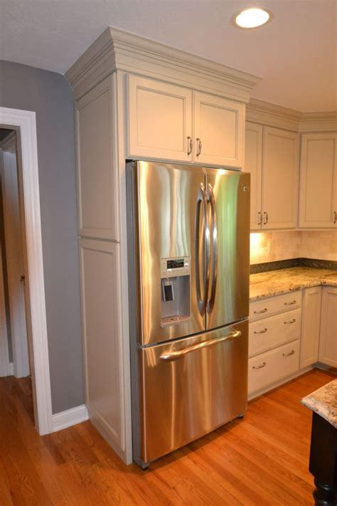This Westerville Kitchen Remodel Features Quincy Maple. Kitchen Cabinets Jacksonville Nc. Kitchen Tile Floors With Oak Cabinets. Rustic Kitchen Walls. The Great Kitchen Room Escape. Kitchen Hardware Liberty. Kitchen Remodel Websites. Quotes On Kitchen Safety. Kitchen Window Garden Box