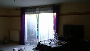 quelle couleur de tapis pour mon salon palzoncom With quelle couleur pour mon salon 4 80 idees dinterieur pour associer la couleur prune