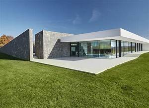 Field, House, By, 81, Waw, Pl