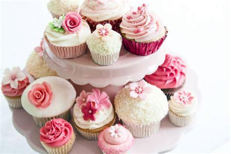 dep en cuisine cupcake frostings kalorienarme alternativen zu buttercreme und co tipps ratgeber webkoch de