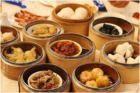 but buffet cuisine cuisine paradise eat shop and travel dim sum buffet