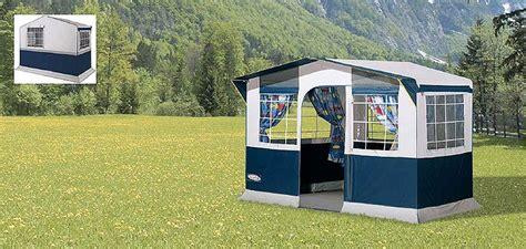 abri cuisine cing abri cuisine de luxe pandora 230x140cm