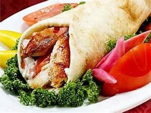 Zankou Chicken, Anaheim - Menu, Prices & Restaurant ...