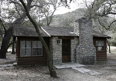 garner state park cabins garner state park deartexas