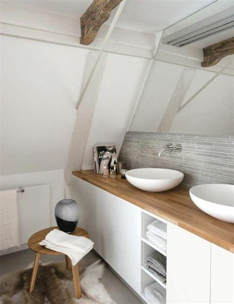 les 25 meilleures id 233 es concernant salle de bain scandinave sur id 233 es de toilette et