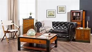 style colonial idees deco meubles et objets westwing With deco cuisine pour meuble colonial