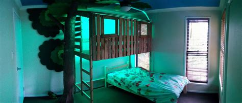single bunk bed plans 52 awesome bunk bed plans mymydiy inspiring diy projects