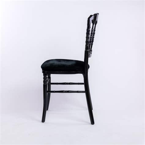 location de chaise napoleon iii empilable déco privé