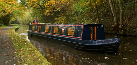 Lockmaster Canal Boats For Sale by Narrowboat Batteries Abs Batteries