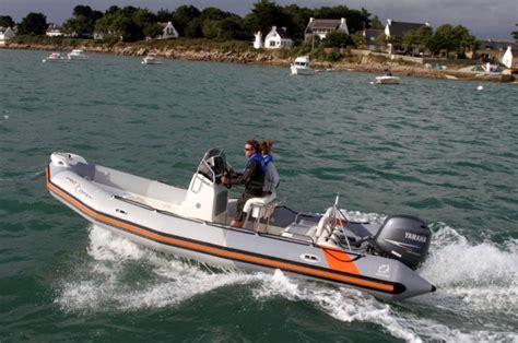 Zodiac Boat Options by Research 2014 Zodiac Boats Pro Open 650 On Iboats