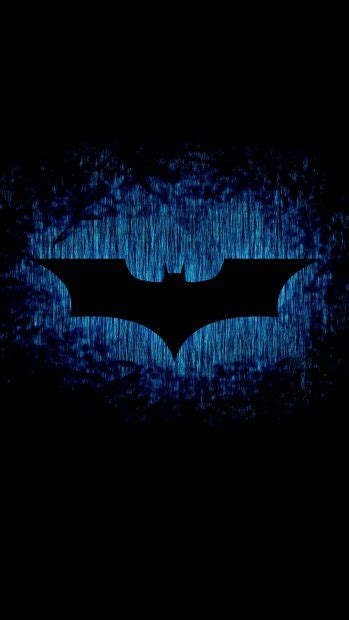 If you're in search of the best batman comic wallpaper, you've come to the right place. Batman Logo iPhone Wallpapers | PixelsTalk.Net