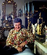 Liberace: He's Far More Important And Influential Than You ...