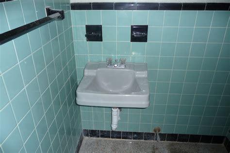 Epoxy Bathroom Tile by Bathroom Epoxy Refinishing Kit Bathroom Epoxy