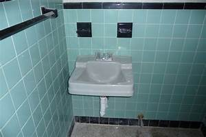 Bathroom epoxy refinishing kit bathroom epoxy for Bathroom tile paint kit