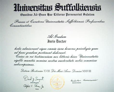 filejuris doctor diplomajpg wikimedia commons