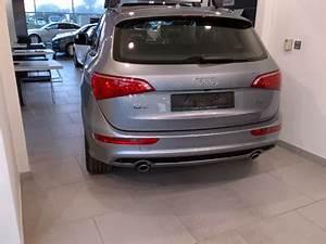 Audi Q5 2017 Preisliste : icb international car bridge bilder audi ~ Jslefanu.com Haus und Dekorationen