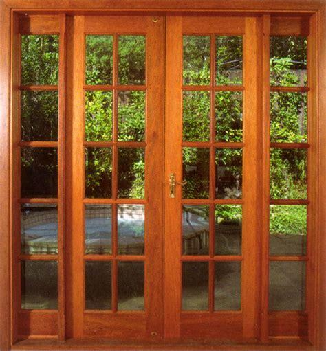 picture  brisbane timber doors windows