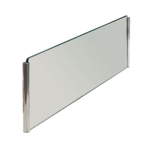tapis bureau transparent bureau en verre transparent 28 images table rabattable