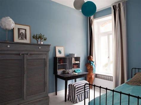 chambre bleu et gris chambre bebe bleu gris recherche chambre bebe